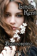 Cover of Biancospino
