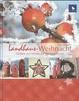 Cover of Landhaus-Weihnacht