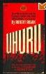 Cover of Uhuru