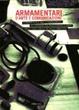 Cover of Armamentari d'arte e comunicazione