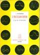 Cover of L'Oscilloscopio e le sue applicazioni