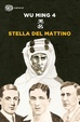 Cover of Stella del mattino