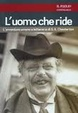 Cover of L'uomo che ride