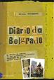 Cover of Diario da Belgrado