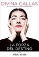 Cover of Maria a Milano - La forza del destino