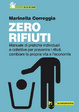 Cover of Zero rifiuti