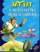Cover of Il risveglio dei troll testadura