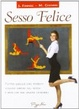 Cover of Sesso felice