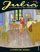 Cover of Julia n. 226