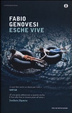 Cover of Esche vive