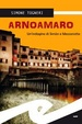 Cover of Arnoamaro