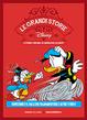 Cover of Le grandi storie Disney - L'opera omnia di Romano Scarpa vol. 10