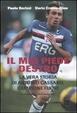 Cover of Il mio piede destro. La vera storia di Antonio Cassano, campione fuori