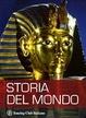 Cover of Storia del mondo