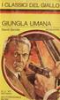 Cover of Giungla umana