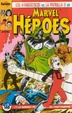 Cover of Marvel Héroes #13 (de 84)