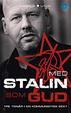 Cover of Med Stalin som Gud