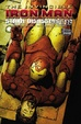 Cover of Invincible Iron Man - Volume 4