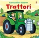 Cover of Trattori
