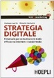 Cover of Strategia digitale