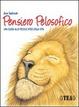 Cover of Pensiero pelosofico