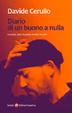 Cover of Diario di un buono a nulla