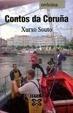Cover of Contos Da Coruna