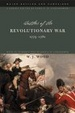 Cover of Battles of the Revolutionary War