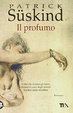 Cover of Il Profumo