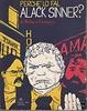 Cover of Alack Sinner