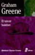 Cover of El tercer hombre