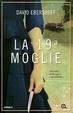Cover of La 19ª moglie
