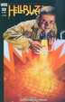 Cover of Hellblazer n. 32