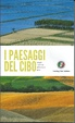 Cover of I paesaggi del cibo
