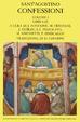 Cover of Le confessioni - Vol. I