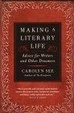 Cover of Making a Literary Life