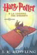 Cover of Harry Potter e la camera dei segreti