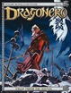 Cover of Dragonero n. 18