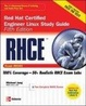 Cover of RHCE Red Hat Certified Engineer Linux Study Guide: Exam RH302