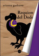 Cover of Requiem del dodo