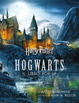 Cover of Hogwarts