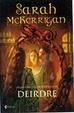 Cover of Las guerreras de Rivenloch: Deirdre