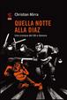 Cover of Quella notte alla Diaz