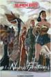 Cover of La Nuova Frontiera n. 1 (di 2)