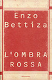 Cover of L'ombra rossa