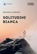 Cover of Solitudine bianca