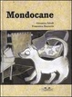 Cover of Mondocane