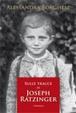 Cover of Sulle tracce di Joseph Ratzinger