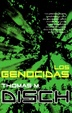 Cover of Los genocidas