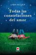 Cover of Todas las constelaciones del amor
